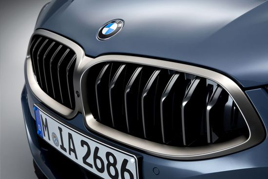 Name: P90306651_highRes_the-all-new-bmw-8-se.jpg Größe: 1024x683 Dateigröße: 92253 Bytes