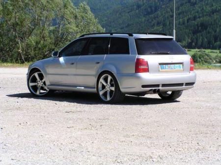 Name: Audi-A46.jpg Größe: 450x337 Dateigröße: 36342 Bytes