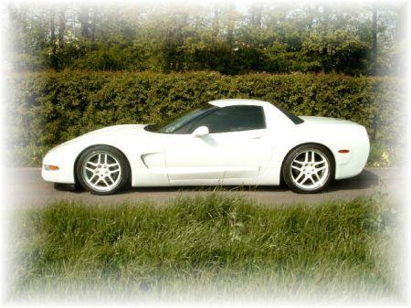 Name: Chevrolet-Corvette1.jpg Größe: 450x337 Dateigröße: 36531 Bytes