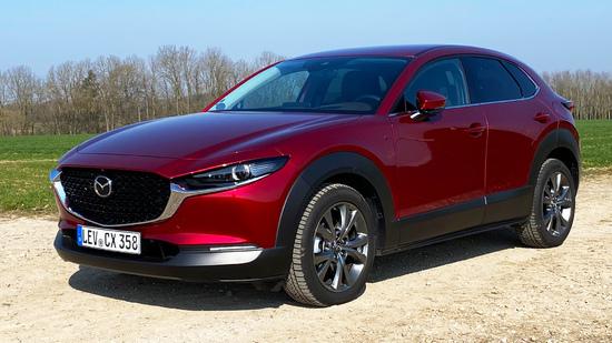 Name: Mazda_CX30_Skyactiv-X_Test_IMG_7482.jpg Größe: 1920x1080 Dateigröße: 1029093 Bytes