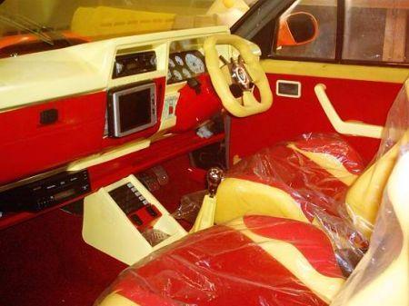 Name: Vauxhall-Nova_Showcar6.jpg Größe: 450x337 Dateigröße: 32407 Bytes