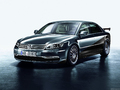 Name: Volkswagen-Phaeton_2011_1600x1200_wallpaper_15.jpg Größe: 1600x1200 Dateigröße: 803402 Bytes