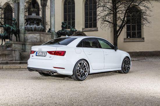 Name: ABT_Audi_S3_Limousine_002.jpg Größe: 1920x1280 Dateigröße: 662720 Bytes