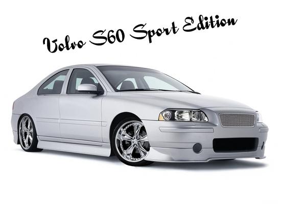 Name: Volvo_S60_felgen5.jpg Größe: 1600x1200 Dateigröße: 373220 Bytes