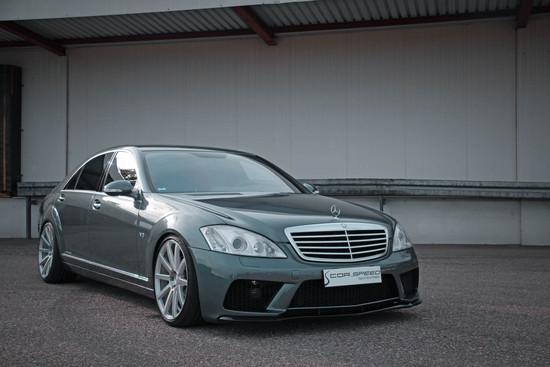Name: Mercedes_Benz_Corspeed_Deville_Bild_1.jpg Größe: 1600x1067 Dateigröße: 197347 Bytes