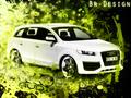 Name: Audi-Q7_V12_TDI_2009_1600x1200_wallkpaper_04.jpg Größe: 1600x1200 Dateigröße: 1345424 Bytes