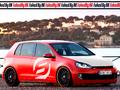 Name: Volkswagen-Golf_GTI_2010_1600x1200kopie1_wallpaper_0c.jpg Größe: 1600x1200 Dateigröße: 1895442 Bytes