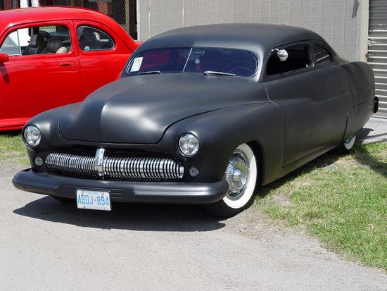 Name: 1951-Mercury-Primer-fa-sy-1280x960.jpg Größe: 1280x960 Dateigröße: 398847 Bytes
