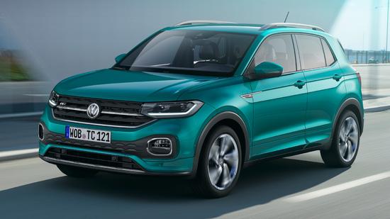 Name: 2018_VW_T-Cross_DB2018AU02555_large.jpg Größe: 1920x1080 Dateigröße: 707436 Bytes