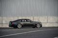 Luxus + Supersportwagen - PRIOR-DESIGN, Carbon-Bodykit für Rolls-Royce Wraith