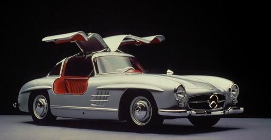 Name: Mercedes-Benz-300-SL-1954-a-21845-620x320.jpg Größe: 620x320 Dateigröße: 33705 Bytes