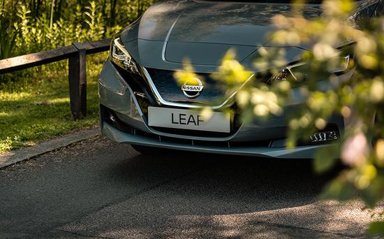 Name: Nissan_LEAF_MY21_Canto_-_06-source.jpg Größe: 755x470 Dateigröße: 437398 Bytes