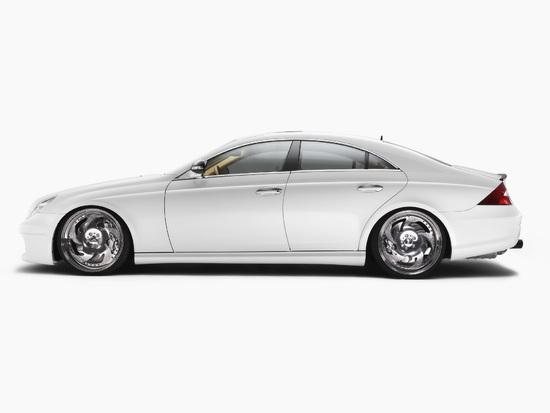 Name: 2009-Wheelsandmore-Mercedes-Benz-CLS-White-Label-Side-1920x1440.jpg Größe: 1920x1440 Dateigröße: 222832 Bytes