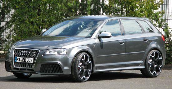 Name: BB_Audi_RS3_Front-2.jpg Größe: 1571x821 Dateigröße: 264443 Bytes