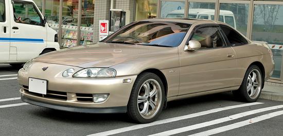 Name: Toyota_Soarer_30_012.JPG Größe: 1280x620 Dateigröße: 339866 Bytes