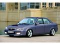 Name: Mazda-323-3.jpg Größe: 1024x768 Dateigröße: 121583 Bytes