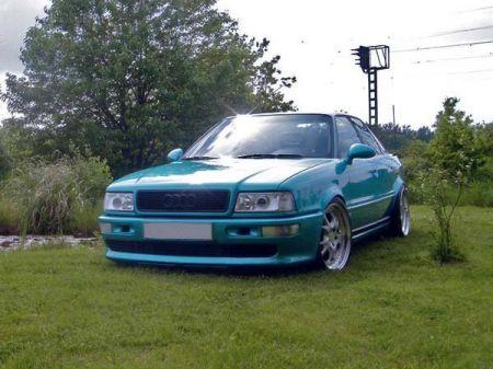 Name: Audi-S2_Limousine2.jpg Größe: 450x337 Dateigröße: 34728 Bytes