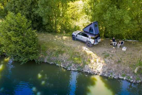 Name: Land_Rover_Defender_Camping__59.jpg Größe: 1024x682 Dateigröße: 97773 Bytes