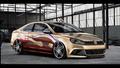 Name: VW_Coupe_21.jpg Größe: 1614x918 Dateigröße: 851019 Bytes