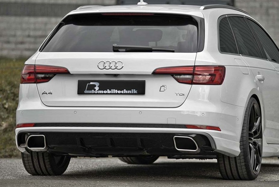 Name: k-Audi_A4_B9_Heck_detail.jpg Größe: 800x537 Dateigröße: 262081 Bytes