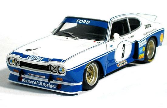 Name: Ford_Capri_1-18.jpg Größe: 600x388 Dateigröße: 47189 Bytes