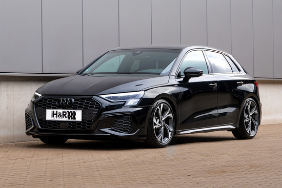 Name: Audi-A3-GY---Sportfedern---Front.jpg Größe: 1772x1181 Dateigröße: 616474 Bytes