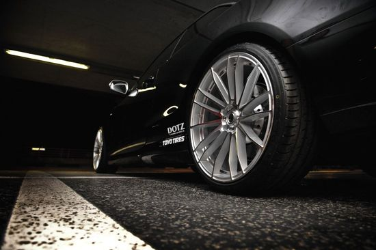 Name: Dotz_Audi_A5_Coupe-RiegerTuning-Fast_Fifteen_blaze-Details_06.jpg Größe: 1080x719 Dateigröße: 115854 Bytes