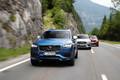 Auto - Volvo gewährt Fünf-Prozent-Umstiegsrabatt