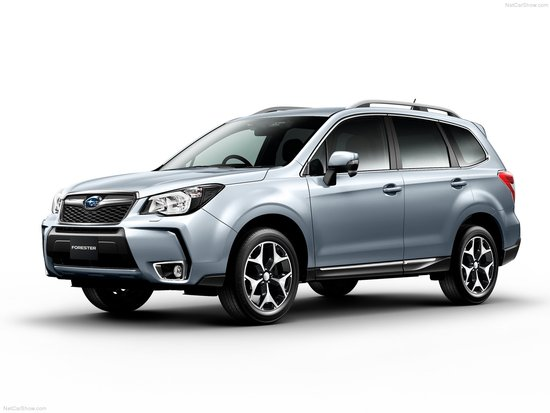 Name: Subaru_Forester1.jpg Größe: 1600x1200 Dateigröße: 158347 Bytes