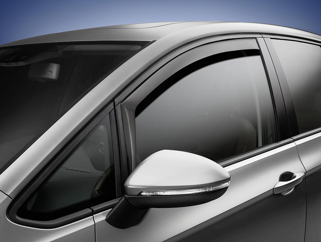 allround zubeh r f r den golf sportsvan deine automeile im netz. Black Bedroom Furniture Sets. Home Design Ideas
