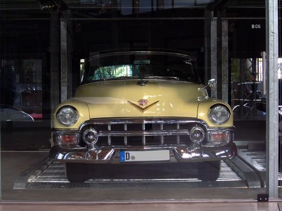 Name: 57-Cadillac_Eldorado.JPG Größe: 2848x2136 Dateigröße: 1258011 Bytes