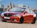 Name: Opel-Insignia_1280.jpg Größe: 1280x960 Dateigröße: 518650 Bytes