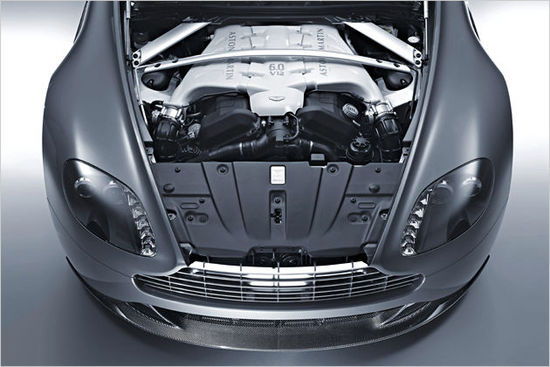 Name: Aston81.jpg Größe: 630x420 Dateigröße: 53236 Bytes