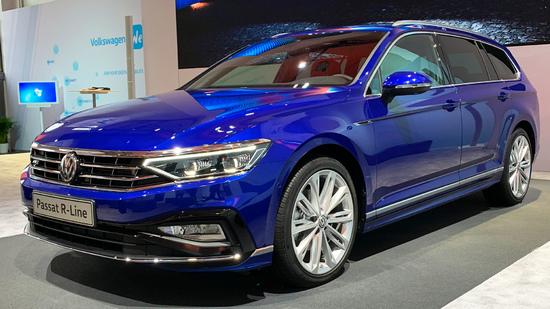 Name: 2019_Volkswagen_VW_Passat_B8_IMG_1502.jpg Größe: 1920x1080 Dateigröße: 984210 Bytes