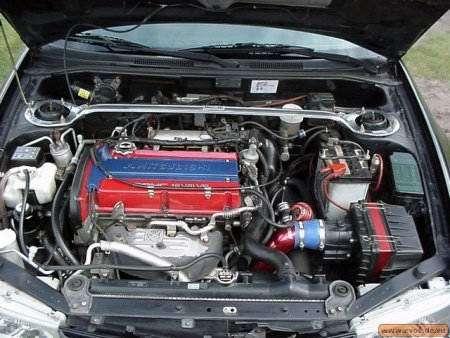 Name: Mitsubishi-Lancer_EVO_65.jpg Größe: 450x338 Dateigröße: 35399 Bytes