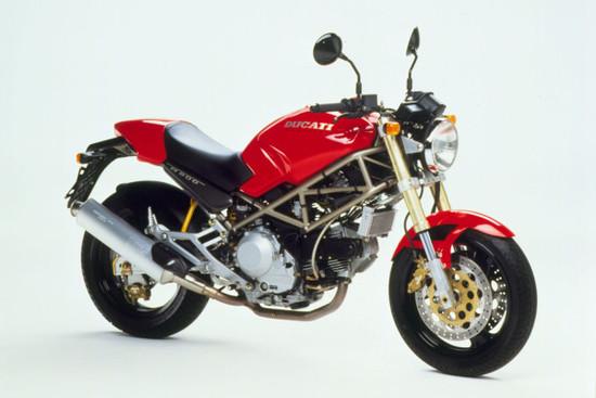 Name: mid-Gro-Gerau-Ab-1993-war-die-Ducati-Monster-9a-213700-600x400.jpg Größe: 600x400 Dateigröße: 59817 Bytes