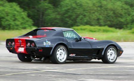 Name: Chevrolet-Corvette_Coupe7.jpg Größe: 450x271 Dateigröße: 24740 Bytes