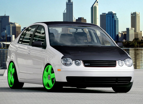 Name: Volkswagen-Polo_Sedan_2003_1600x1200_wallpaper_011.jpg Größe: 1544x1129 Dateigröße: 344532 Bytes
