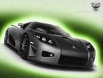 Name: keonigsegg.jpg Größe: 150x113 Dateigröße: 39446 Bytes