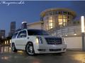 Name: Cadillac-Escalade_Platinum_2008_photo_011.jpg Größe: 640x480 Dateigröße: 299651 Bytes