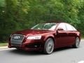 Name: Audi_A6_Front-430357.jpeg Größe: 1600x1200 Dateigröße: 784498 Bytes