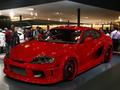 Name: Hyundai_Gross.jpg Größe: 1600x1200 Dateigröße: 1239922 Bytes