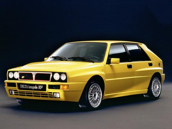 Name: Lancia_DeltaOG.jpg Größe: 800x600 Dateigröße: 79216 Bytes