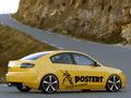 Name: Mazda3.jpg Größe: 2048x1536 Dateigröße: 1640627 Bytes