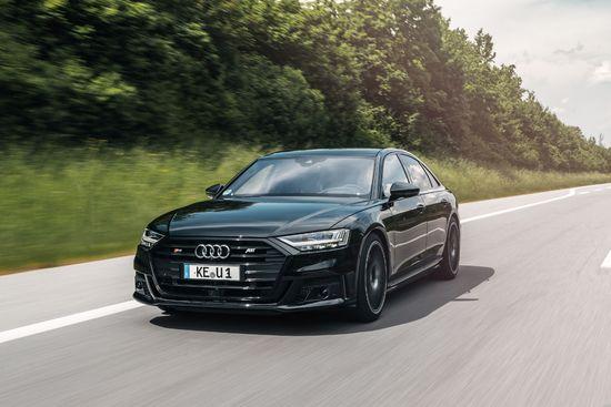 Name: Audi_S8_ABT_FR-6.jpg Größe: 3543x2363 Dateigröße: 867891 Bytes