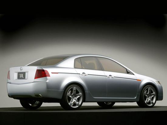 Name: Acura-TL-Concept-01-1600.jpg Größe: 1600x1200 Dateigröße: 156083 Bytes