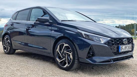Name: 2020_Hyundai_i20_Test_Drive_Review_IMG_29801.jpg Größe: 1920x1080 Dateigröße: 1102931 Bytes
