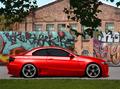 Name: BMW-3er-Cabrio-seite-gefaked.jpg Größe: 550x409 Dateigröße: 123147 Bytes