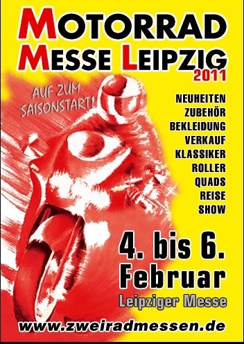 Name: Leipzig1.jpg Größe: 352x496 Dateigröße: 177981 Bytes