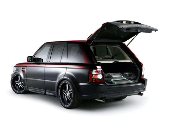 Name: Land_Rover-Range_Rover_Sport_2006_1600x1200_wallpaper_30.jpg Größe: 1600x1200 Dateigröße: 483671 Bytes